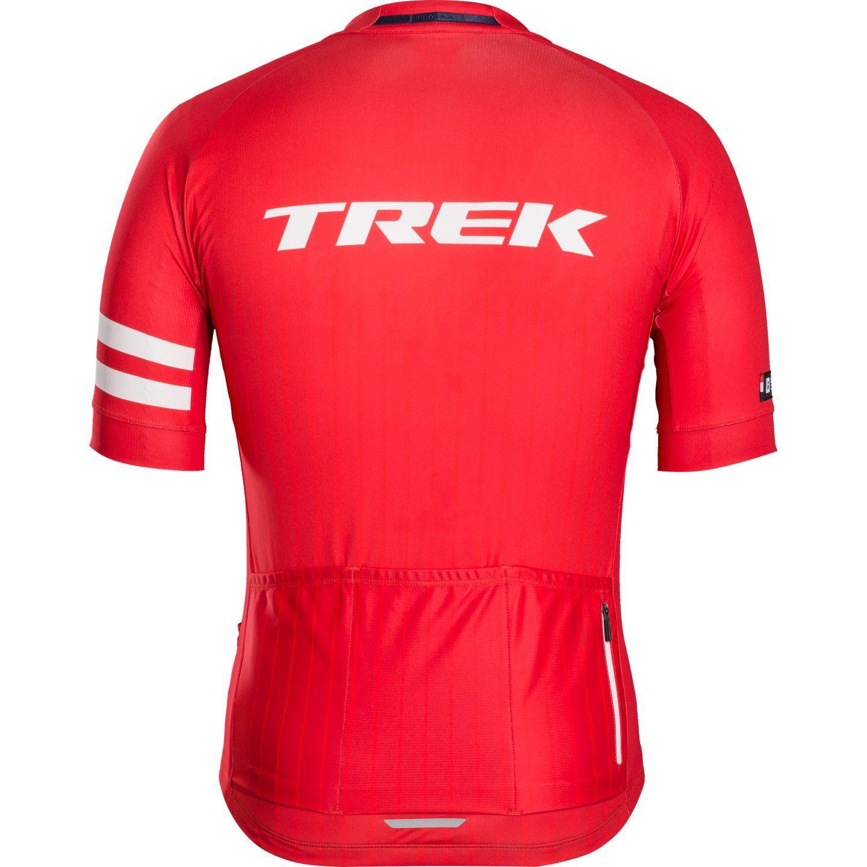 Previous. Bontrager CIRCUIT LTD short sleeve cycling jersey red · Bontrager  CIRCUIT LTD short sleeve cycling jersey red d51b8df2b