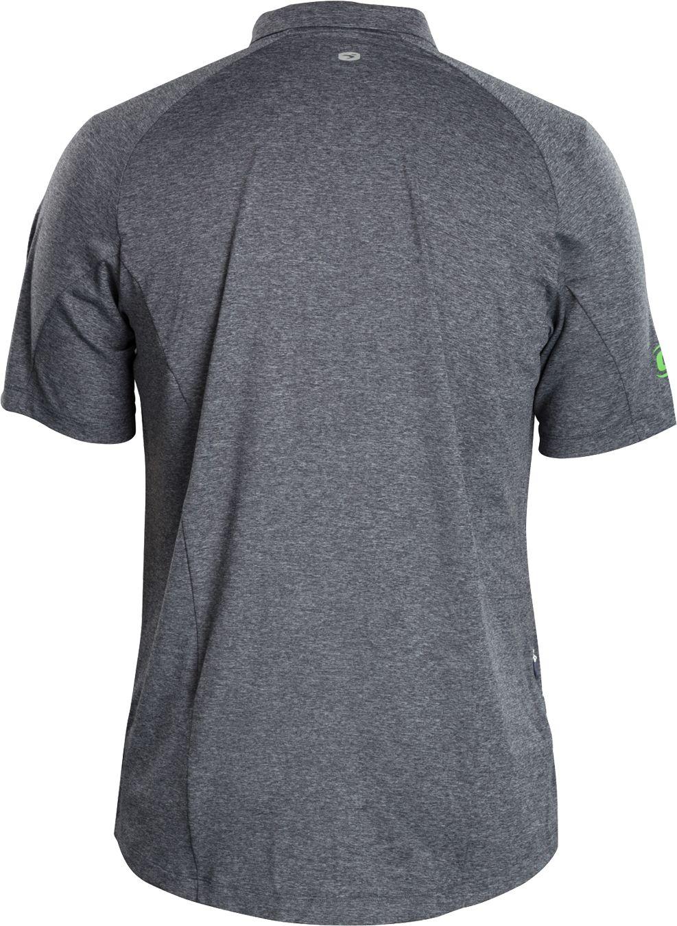 Sugoi Grey TrikotexpressCannondale Polo Online Coast Buy Shirt hrCQdBtsx