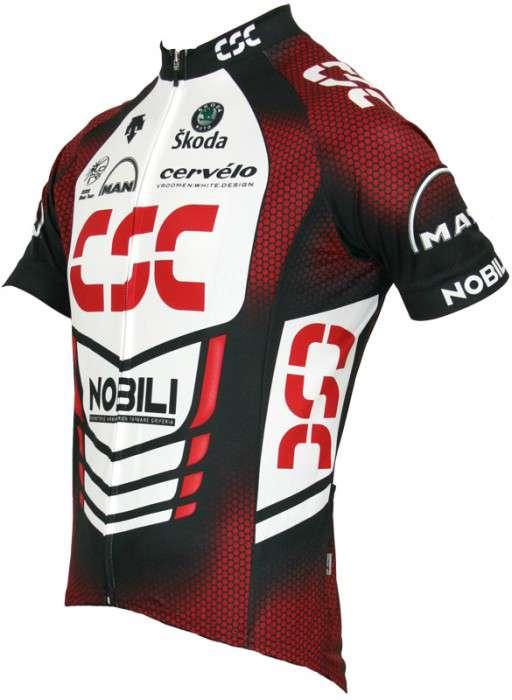 5f4c5a98c Trikotexpress   CSC 2007 tricot (jersey short sleeve - long zip ...