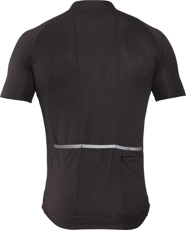 f2b8388b0 Previous. De Marchi CORSA EVO short sleeve jersey black · De Marchi CORSA  EVO short sleeve jersey black