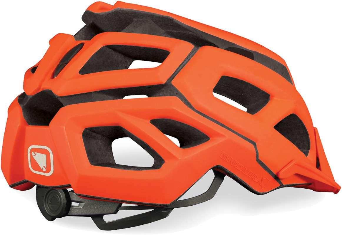 Trikotexpress Endura Singletrack Ii Cycling Helmet