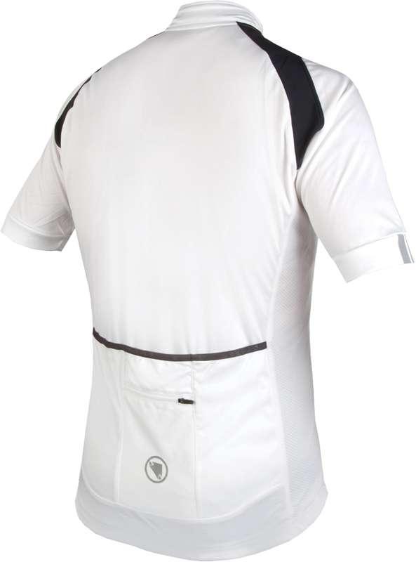 Previous. Endura HYPERON short sleeve jersey white (E3102WH) · Endura  HYPERON short sleeve jersey white ... c76ef5e39