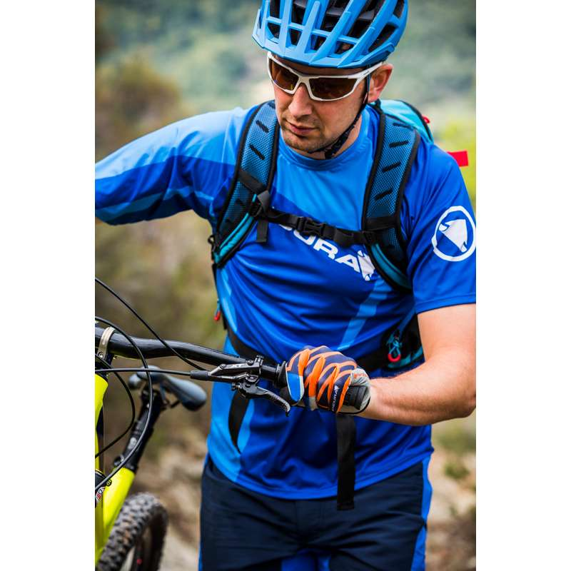 b3fccec28 Previous. Endura SINGLETRACK PRINT II T - MTB Freeride T-Shirt blue  (E3098BU) · Endura SINGLETRACK PRINT II T - MTB Freeride T-Shirt ...