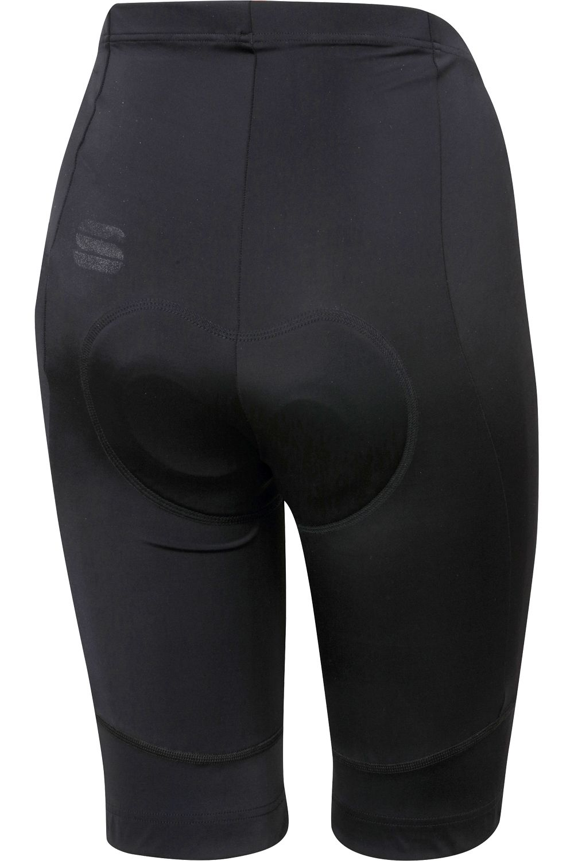 Sportful VUELTA W womens cycling shorts black. Next 94be92c2b
