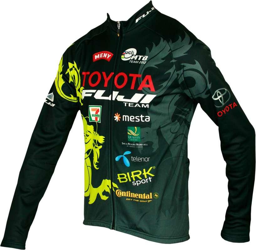 ... Inverse professional cycling team. Next 9ea2b54d0