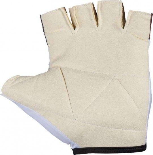 Ag2R La Mondiale Kurzfingerhandschuh 2