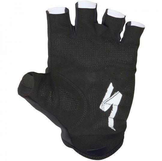 BORA-hansgrohe Starßenrad Weltmeister 2018 Handschuhe 2