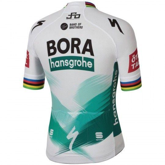 BORA-hansgrohe 2020 Sagan Tour edition Radtrikot 2