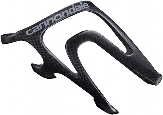 Cannondale Carbon Flaschenhalter Speed-C SL Cage 2