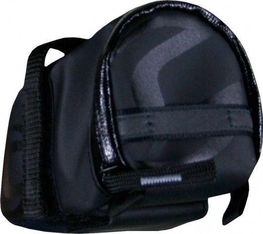 Cannondale Speedster 2 Satteltasche small schwarz 2