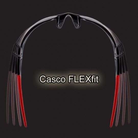 Casco Flexfit 1
