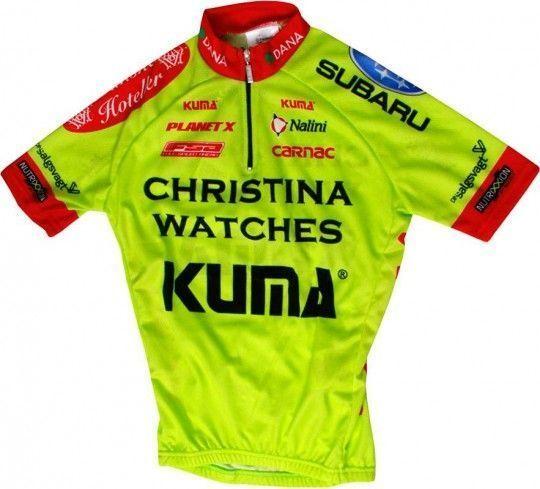 Christina Watches - Kuma 2014 Kinder-Set 2