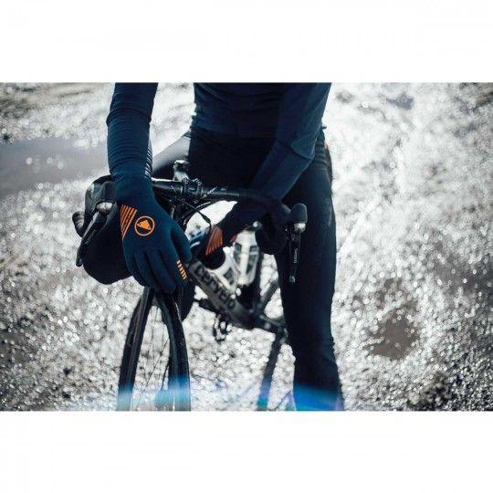 Endura FS260 -Pro Nemo fahrradhandschuh langfinger schwarz 2
