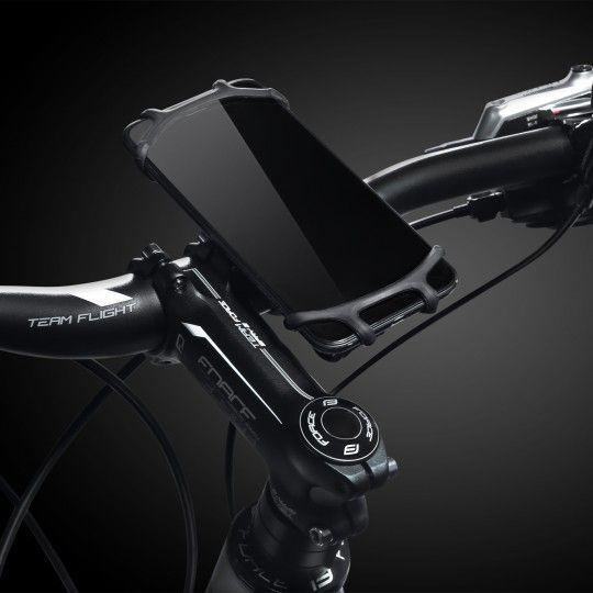 Force Silikon Smartphonehalterung 2
