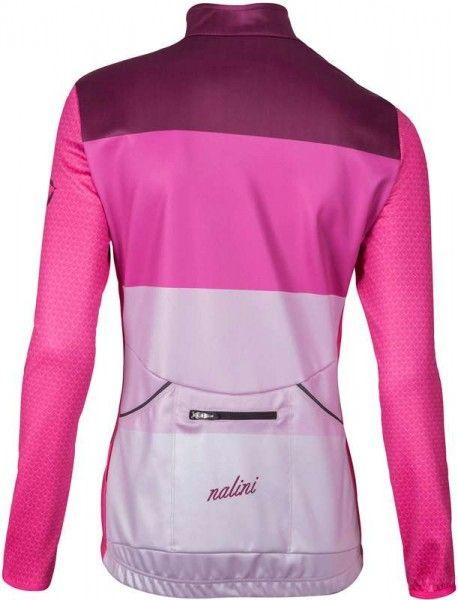 Nalini-Damen-Jacke-Menkent-pink-4700-2