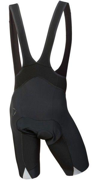 Nalini Traegerhose Tourmalet Bib schwarz 4000 2