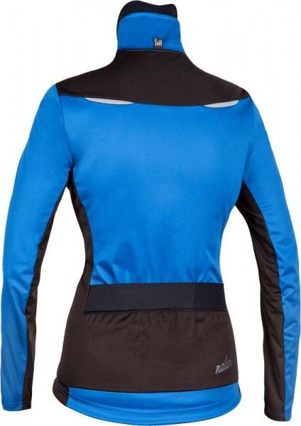 Nalini Windjacke Damen Pink Lady Jacket blau 2