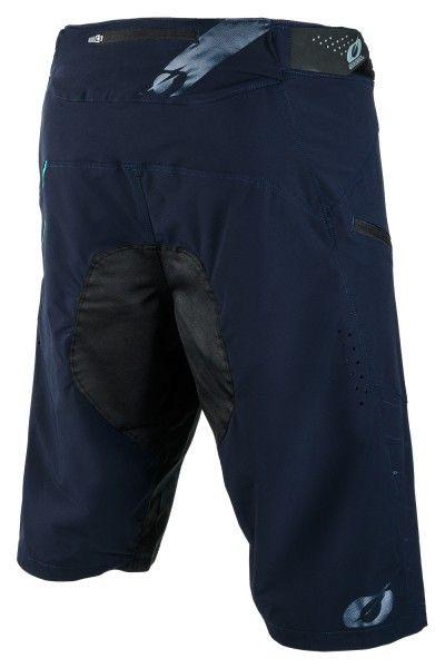 O'Neal PIN IT Bike Shorts dunkelblau 2