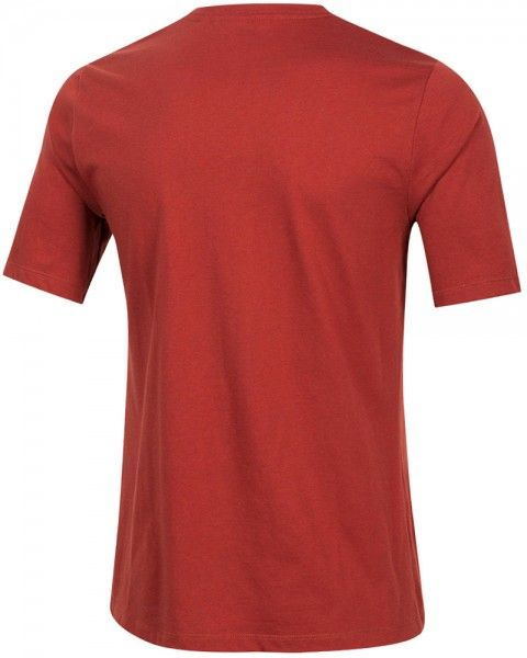 Pearl Izumi MESA T-Shirt rostbraun (russet) Größe XL (5)