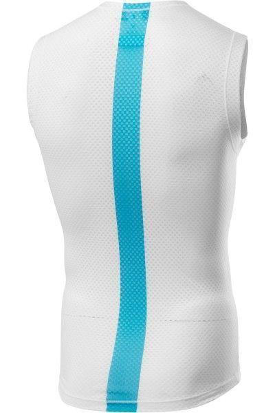 Team Sky 2019 PRO MESH Funktionsunterhemd aermellos 2