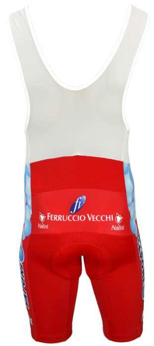 Acqua   Sapone 2006 short (bib-short) - Nalini professional cycling team.  Next bb20a8a55