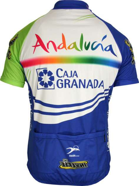 ... Inverse professional cycling team - cycling jersey with short zip. Next ccd4756de