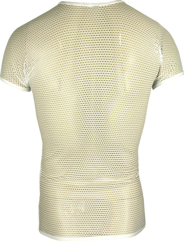 19fe7840f Wilier CORE MESH SS short sleeve mesh-singlet by Castelli. Next