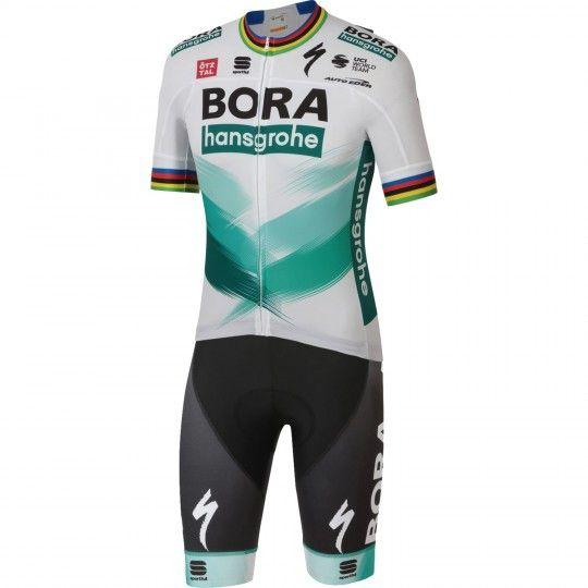 BORA-hansgrohe 2020 Sagan Tour edition Radsport Set