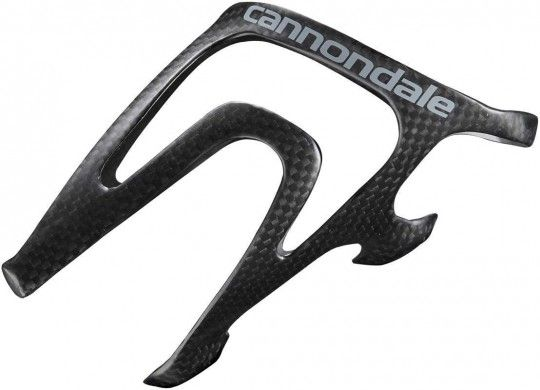 Cannondale Carbon Flaschenhalter Speed-C SL Cage 3