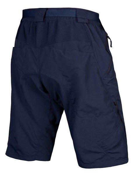 Endura HUMMVEE II Bike Shorts marineblau 3