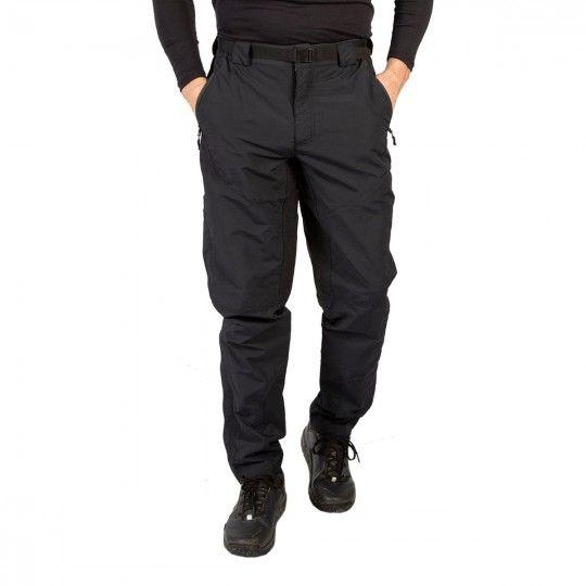 Endura HUMMVEE MTB Outdoorhose schwarz 3