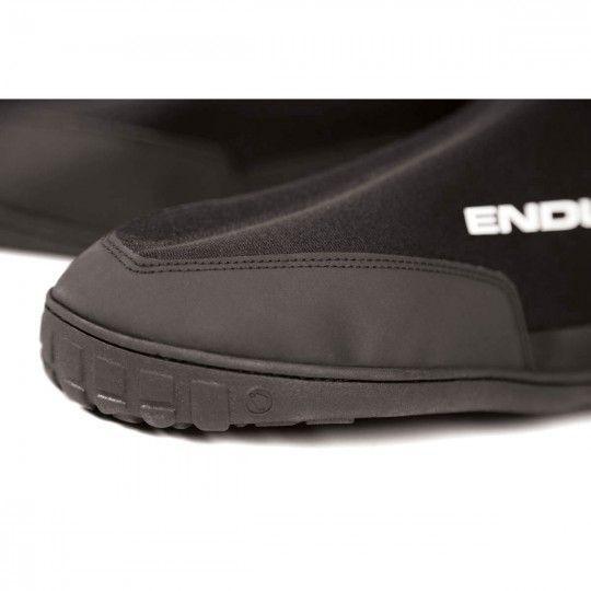 Endura MT500 PLUS Überschuh schwarz 3