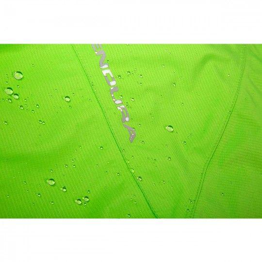 Endura XTRACT II Regen-/ Windjacke detail 1