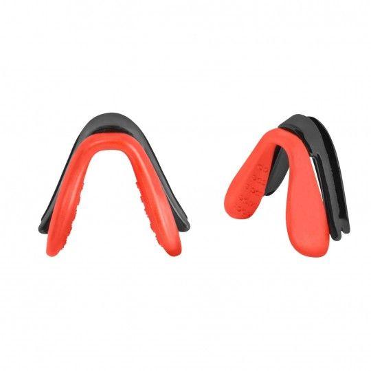 Force AEON Rad-/ Sportbrille schwarz/rot 3