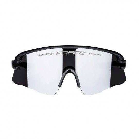 Force AMBIENT Rad- / Sportbrille schwarz 3