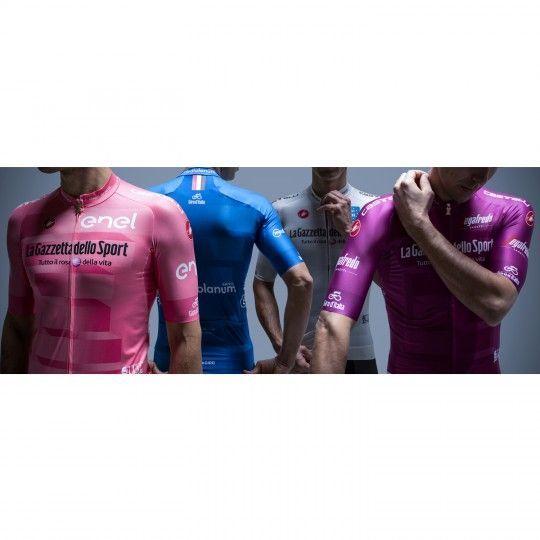 Giro d'Italia 2019 Action 1