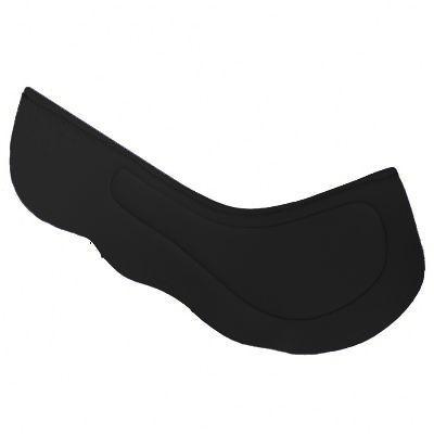 Nalini PRO Crit Bib Tight Trägerhose lang schwarz (I18-4000)