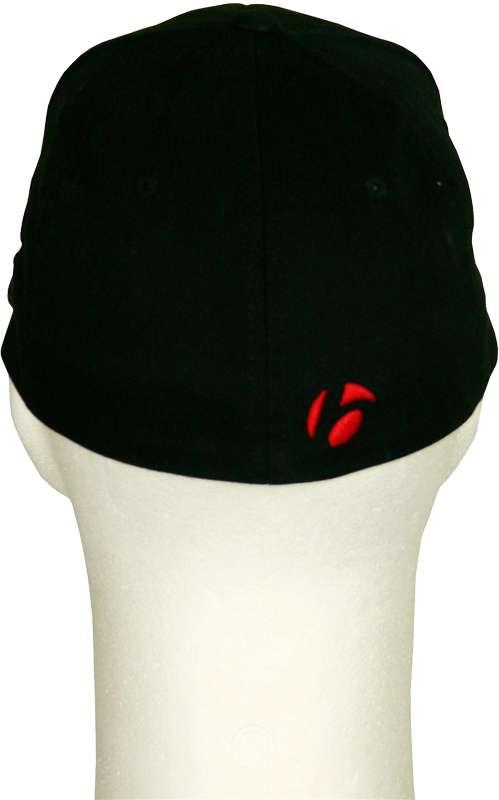 039ec0081 LIVESTRONG U23 2012 Podium cap