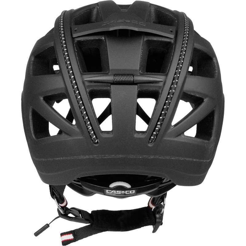 c103a66e50068 Casco ACTIV 2 cycling - helmet black. Next