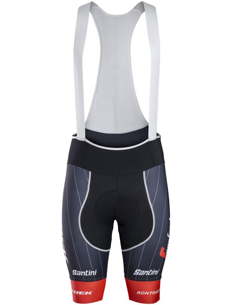 1aad6101f TREK - SEGAFREDO 2018 (RSL) set (jersey + cycling bib shorts) -. Next