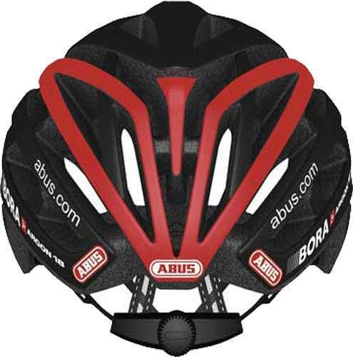 BORA-ARGON-18 2016 TEC-TICAL PRO V.2 cycling helmet by a4863f860
