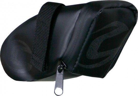 Cannondale Speedster TPU Satteltasche 4