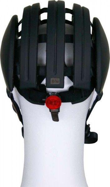 Carrera Foldable Premium Weiß matt 4