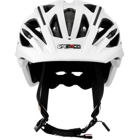 Casco ACTIV 2 Fahrradhelm weiß 3