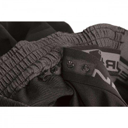 Endura HUMMVEE MTB Outdoorhose schwarz 4