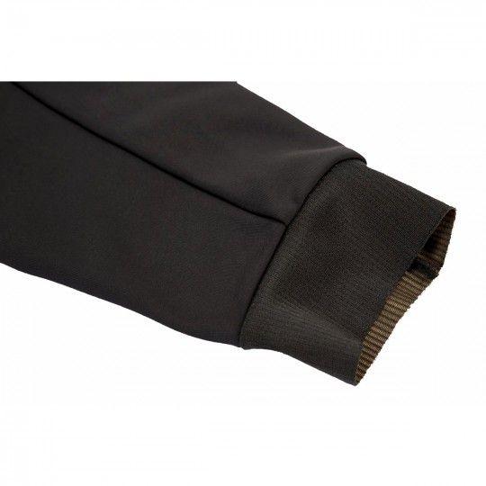 Endura XTRACT Trägerhose lang schwarz 4
