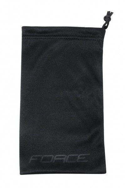 Force AEON Rad-/ Sportbrille weiß/schwarz 4