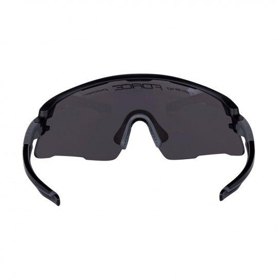 Force AMBIENT Rad- / Sportbrille schwarz 4
