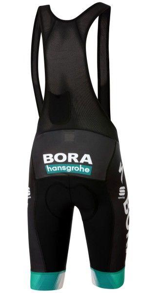 Bora Hansgrohe 2020 pro Trägerhose 2