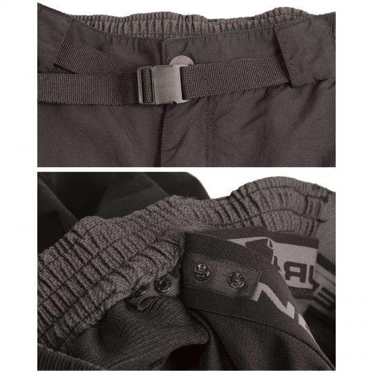 Endura HUMMVEE MTB Outdoorhose schwarz 5